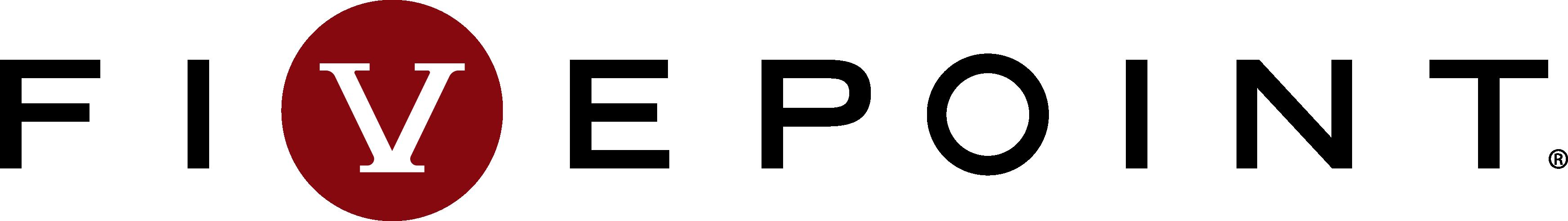 42e526c6 d1f4 4116 9279 6d7a324fdb23